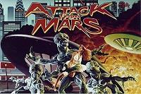 attackfrommars