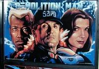 demolitionman
