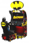 batman-video-arcade-game-machine-raw-thrills