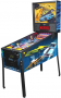 mustang-pinball-machine-premium-boss-model-ford-stern